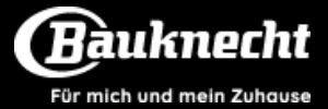logo_bauknecht